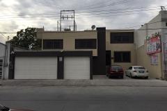 Foto de casa en venta en  , terminal, monterrey, nuevo león, 4406009 No. 01