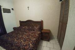 Foto de casa en venta en  , terminal, monterrey, nuevo león, 4572896 No. 01
