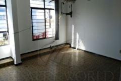 Foto de casa en venta en  , terminal, monterrey, nuevo león, 4673874 No. 01