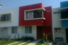 Foto de casa en venta en  , terralta, guadalajara, jalisco, 0 No. 01