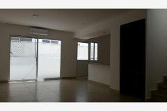 Foto de casa en renta en terranova 551, la gloria, tuxtla gutiérrez, chiapas, 3610070 No. 01