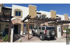 Foto de casa en venta en  , terranova, los cabos, baja california sur, 4641692 No. 01