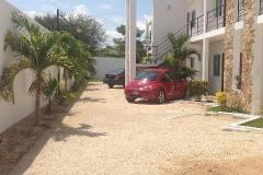 Foto de edificio en venta en  , terranova, mérida, yucatán, 0 No. 01