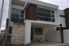 Foto de casa en venta en terranza 000, zona centro, aguascalientes, aguascalientes, 4424997 No. 01