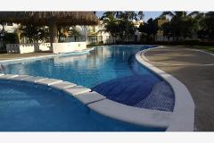 Foto de casa en renta en terrarium 0, puerto marqués, acapulco de juárez, guerrero, 3276328 No. 01