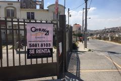 Foto de casa en renta en terrazas 32 , urbi villa del rey, huehuetoca, méxico, 4664559 No. 01