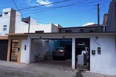 Foto de casa en venta en  , terrazas de la presa, tijuana, baja california, 3701273 No. 01