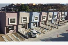 Foto de casa en venta en  , terrazas de la presa, tijuana, baja california, 3936654 No. 01