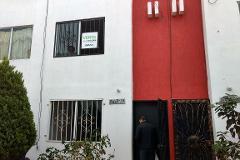 Foto de casa en venta en  , terrazas de la presa, tijuana, baja california, 4560796 No. 01