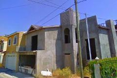 Foto de casa en venta en  , terrazas de la presa, tijuana, baja california, 0 No. 01