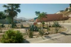 Foto de terreno habitacional en venta en  , terrazas de la presa, tijuana, baja california, 0 No. 01