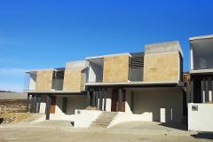 Foto de casa en renta en terrazas de mendoza , playas de tijuana sección costa, tijuana, baja california, 4497014 No. 01