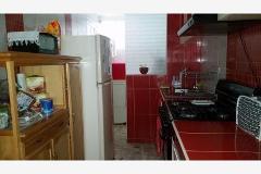 Foto de departamento en venta en terrazas de san anton 7, san antón, cuernavaca, morelos, 4517305 No. 01