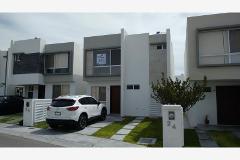 Foto de casa en venta en el refugio 125, residencial el refugio, querétaro, querétaro, 4594793 No. 01
