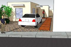 Foto de casa en venta en terrazas el gallo , terrazas el gallo, ensenada, baja california, 0 No. 01