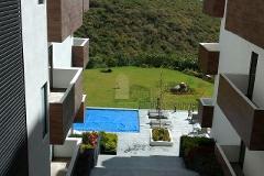 Foto de departamento en renta en terrazas , villas de irapuato, irapuato, guanajuato, 4540228 No. 01