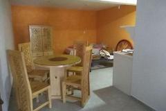 Foto de casa en venta en terreno a 123, jardines de morelos sección islas, ecatepec de morelos, méxico, 0 No. 01
