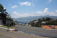 Foto de terreno habitacional en venta en terreno fraccionamiento las playas 1 1 , las playas, acapulco de juárez, guerrero, 1773304 No. 01