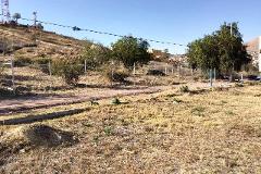 Foto de terreno habitacional en venta en terreno numero 39 zona décima fraccionamiento burócrata 0, loma pozuelos, guanajuato, guanajuato, 4527661 No. 01