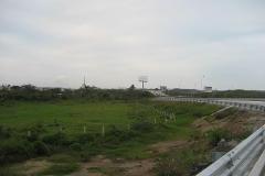 Foto de terreno habitacional en venta en terrenos en el kilometro 13.5 (entrada a recinto portuario) , veracruz centro, veracruz, veracruz de ignacio de la llave, 4016588 No. 01