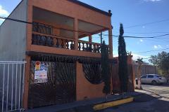 Foto de casa en venta en tetecala , morelos 3, juárez, chihuahua, 4335816 No. 01