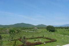 Foto de terreno comercial en venta en  , tetecala, tetecala, morelos, 3898992 No. 01