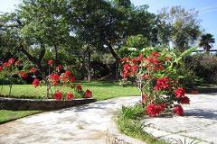 Foto de terreno comercial en venta en  , tetela del monte, cuernavaca, morelos, 2936266 No. 01