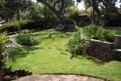 Foto de terreno comercial en venta en  , tetela del monte, cuernavaca, morelos, 2936266 No. 02