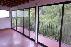 Foto de casa en renta en . ., tetela del monte, cuernavaca, morelos, 3803133 No. 01
