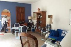 Foto de casa en renta en  , tetela del monte, cuernavaca, morelos, 4257461 No. 01