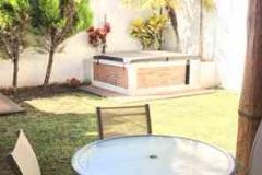Foto de casa en condominio en venta en . , tetela del monte, cuernavaca, morelos, 4621797 No. 01