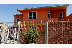 Foto de casa en venta en tetelcingo 0, tetelcingo, cuautla, morelos, 4649556 No. 01