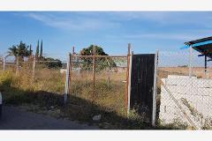 Foto de terreno habitacional en venta en tetelcingo 316, tetelcingo, cuautla, morelos, 4607382 No. 01
