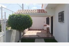 Foto de casa en venta en  , tetelcingo, cuautla, morelos, 4311516 No. 01