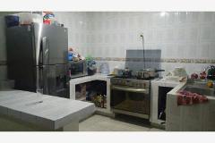 Foto de casa en venta en  , tetelcingo, cuautla, morelos, 4590735 No. 01