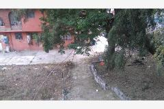 Foto de terreno habitacional en venta en  , tetelpan, álvaro obregón, distrito federal, 3071809 No. 01