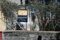 Foto de terreno habitacional en venta en  , tetelpan, álvaro obregón, distrito federal, 3740034 No. 01