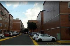 Foto de departamento en venta en tetlalpan 10, santiago acahualtepec, iztapalapa, distrito federal, 0 No. 01