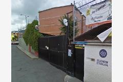Foto de departamento en venta en tetlapa 00, santiago acahualtepec, iztapalapa, distrito federal, 4532057 No. 01