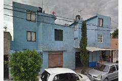 Foto de departamento en venta en tetrazzini 0, vallejo, gustavo a. madero, distrito federal, 4424017 No. 01