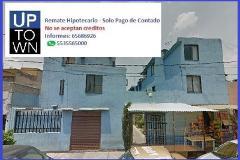 Foto de departamento en venta en tetrazzini 232, vallejo, gustavo a. madero, distrito federal, 4364598 No. 01