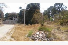 Foto de terreno habitacional en venta en . ., texcacoac, chiautempan, tlaxcala, 3843491 No. 01