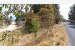 Foto de terreno habitacional en venta en . ., texcacoac, chiautempan, tlaxcala, 4199913 No. 01