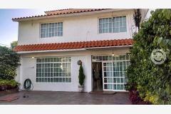 Foto de casa en venta en texcales 1, san lorenzo atemoaya, xochimilco, distrito federal, 3325433 No. 01