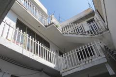 Foto de terreno habitacional en venta en texcatl 14, san lorenzo tezonco, iztapalapa, distrito federal, 4884495 No. 01