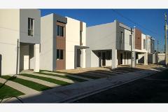 Foto de casa en venta en texco 123, terrazas del sol, mexicali, baja california, 0 No. 03