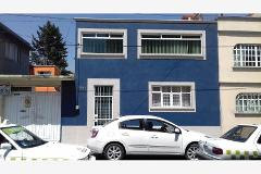Foto de casa en venta en texcoco 200, sector popular, toluca, méxico, 4401227 No. 01
