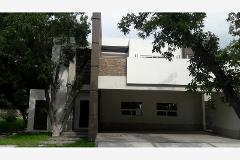Foto de casa en venta en texcoco 400, san alberto, saltillo, coahuila de zaragoza, 4658880 No. 01