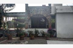 Foto de casa en renta en texcoco calpulalpan 8, san joaquín coapango, texcoco, méxico, 4528719 No. 01