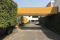 Foto de casa en renta en textitlan , santa úrsula xitla, tlalpan, distrito federal, 0 No. 01